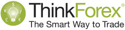 ThinkForex logo