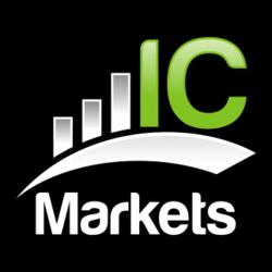IC Markets Withdrawal