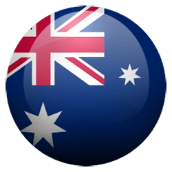 Australian Forex Brokers