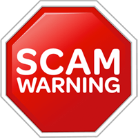 Forex Brokers Scams
